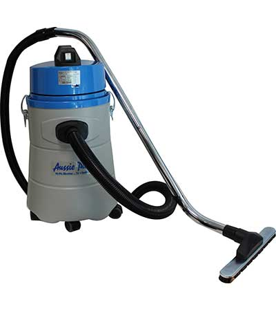 Commercial Wed Dry Vacs Cleaning Equipment VC44