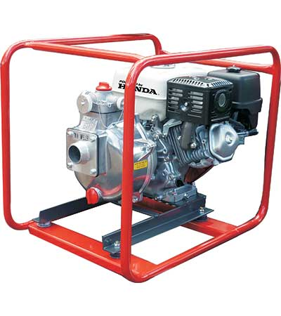 Aussie Pumps Manufacturer Pumps High Pressure Cleaners Australia