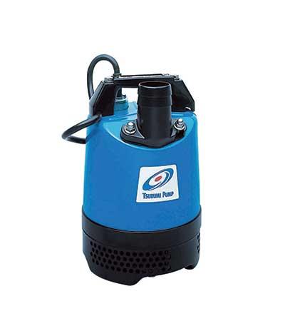 Tsurumi Dewatering Pumps LB 480